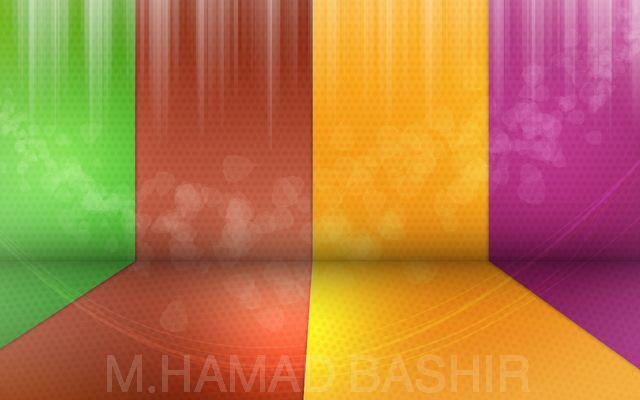 خلفيات 8 مدونة التصميم والمونتاج حمد بشير Hamadbashir