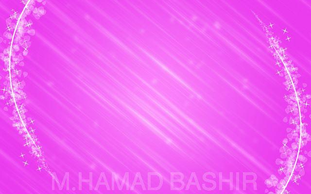 خلفيات 11 مدونة التصميم والمونتاج حمد بشير Hamadbashir